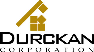 Durckan Corporation