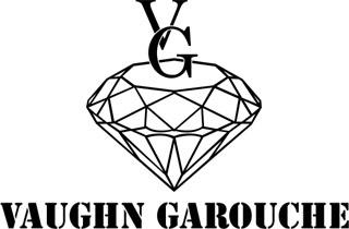 Vaughn Garouche